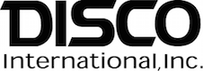 DISCO International, Inc.